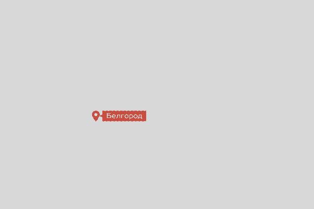 скупка битых авто в Белгороде и во всей Белгородский области